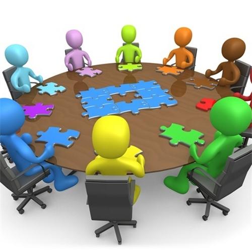 Lý thuyết cơ bản về kỹ năng làm việc nhóm & cách phát triển nhóm